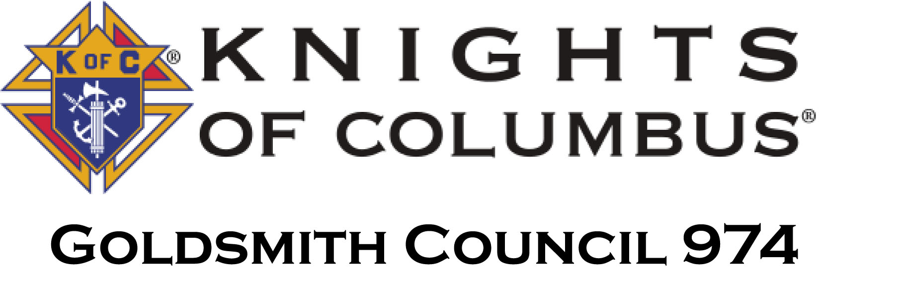 Knights of Columbus Council #974